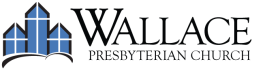 Wallace Presbyterian Church Logo